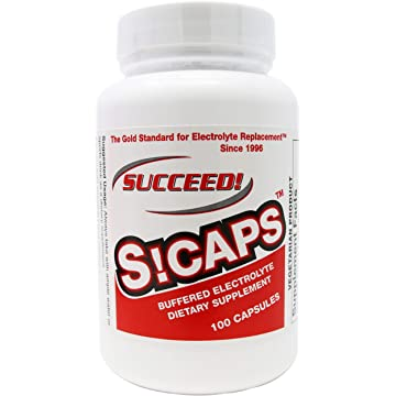 top selling SUCCEED S Caps