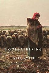 Woolgathering Kindle Edition