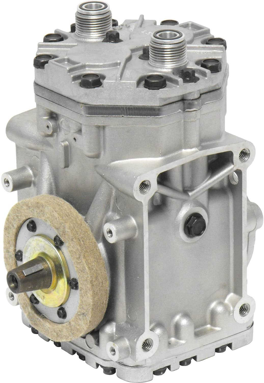 UAC CO 0024GLC A/C Compressor