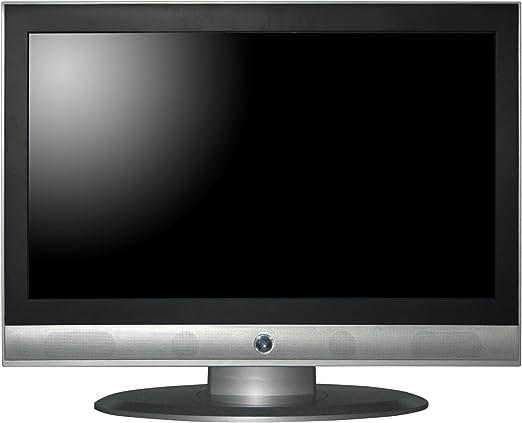 Marca Canaria KLCD-3230- Televisión, Pantalla 32 pulgadas: Amazon.es: Electrónica