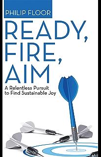 Y Fire Aim Ebook