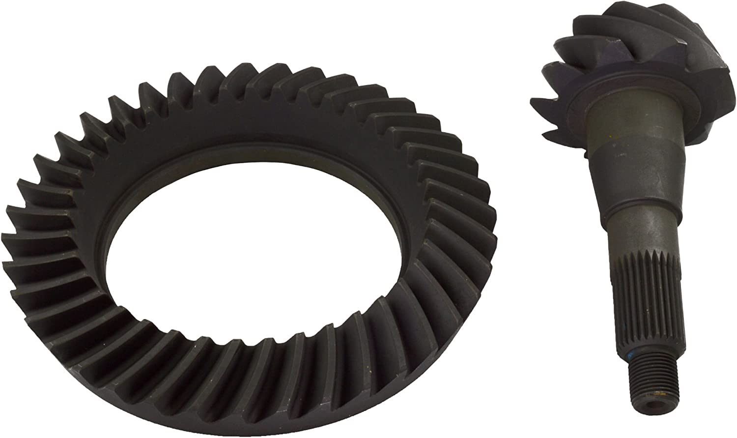 3.9 Ratio SVL 2020612 Differential Ring and Pinion Gear Set for Chrysler 9.25