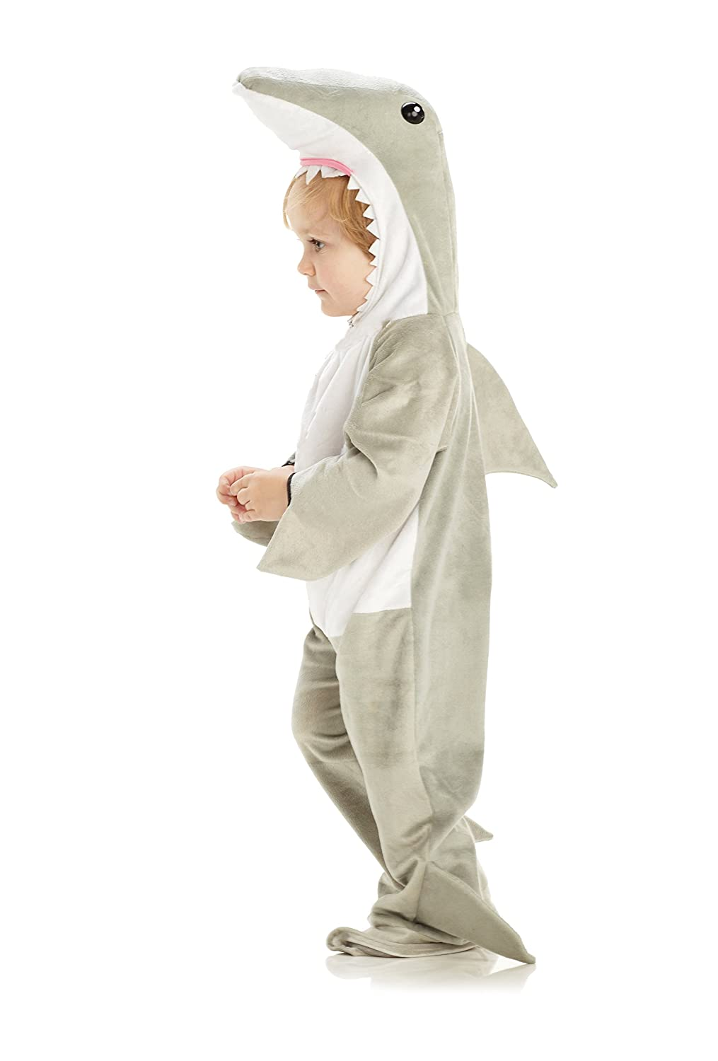 Underwraps Baby's Shark Underwraps Baby's Shark Underwraps Child code