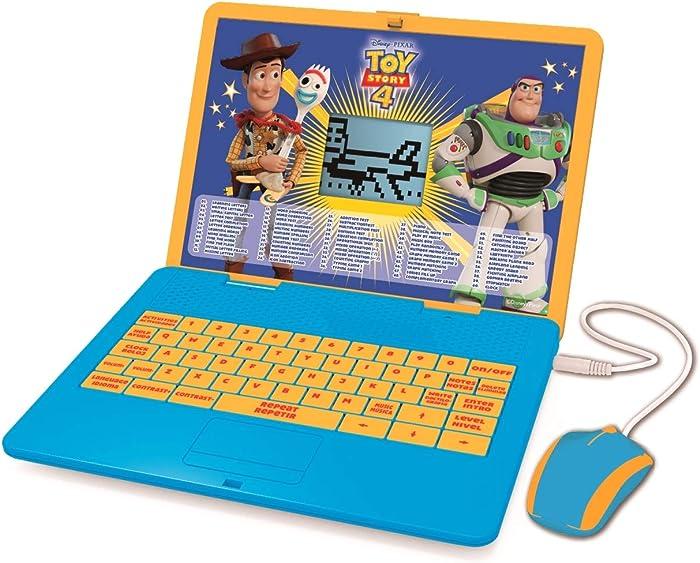 Top 9 Novi Laptop Table