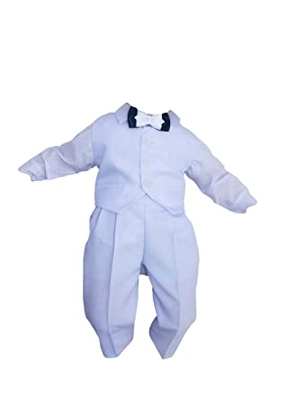 f1d9fb1c82159 Bebé traje de bebé para niños traje de boda trajes de diseño de menor a  indíquese