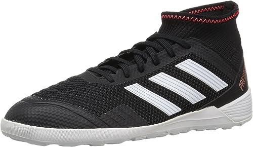 adidas Performance Predator Tango 18.3 Indoor Soccer Shoes