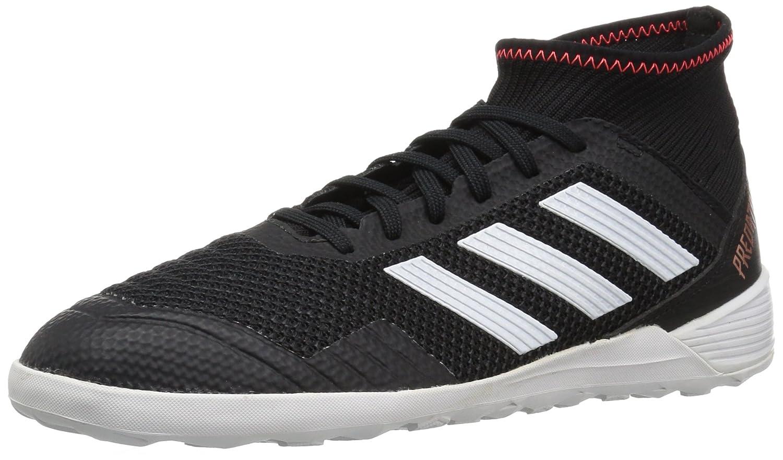 separation shoes 6b3d8 6dcfd Amazon.com   adidas Performance Predator Tango 18.3 Indoor Soccer-Shoes    Soccer