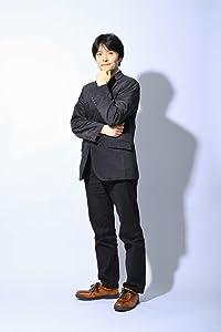 長岡 弘樹