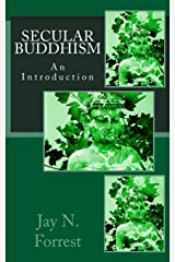 Secular Buddhism: An Introduction Paperback