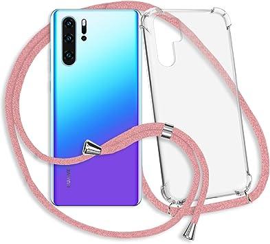 mtb More Energy® Collar Smartphone para Huawei P30 Pro (6.47 ...