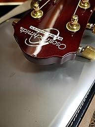 Used Oscar Schmidt Od312ce Lefty 12 String Acoustic Electric Guitar Natural besides Oscar Schmidt Od312ce 12 Strings Acoustic Electric Guitar Natural also 391789610213 moreover B004ISK4CY additionally Oscar Schmidt Od312. on oscar schmidt od312ce 12 strings acoustic electric guitar natural