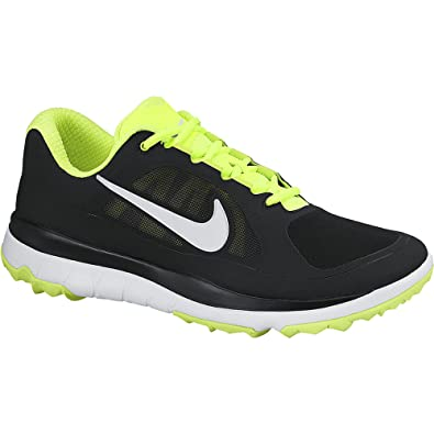 Nike 9135f6e6124