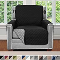Amazon Best Sellers: Best Sofa Slipcovers