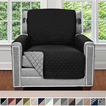 Amazon.com: Protector de muebles Sofa Shield original ...