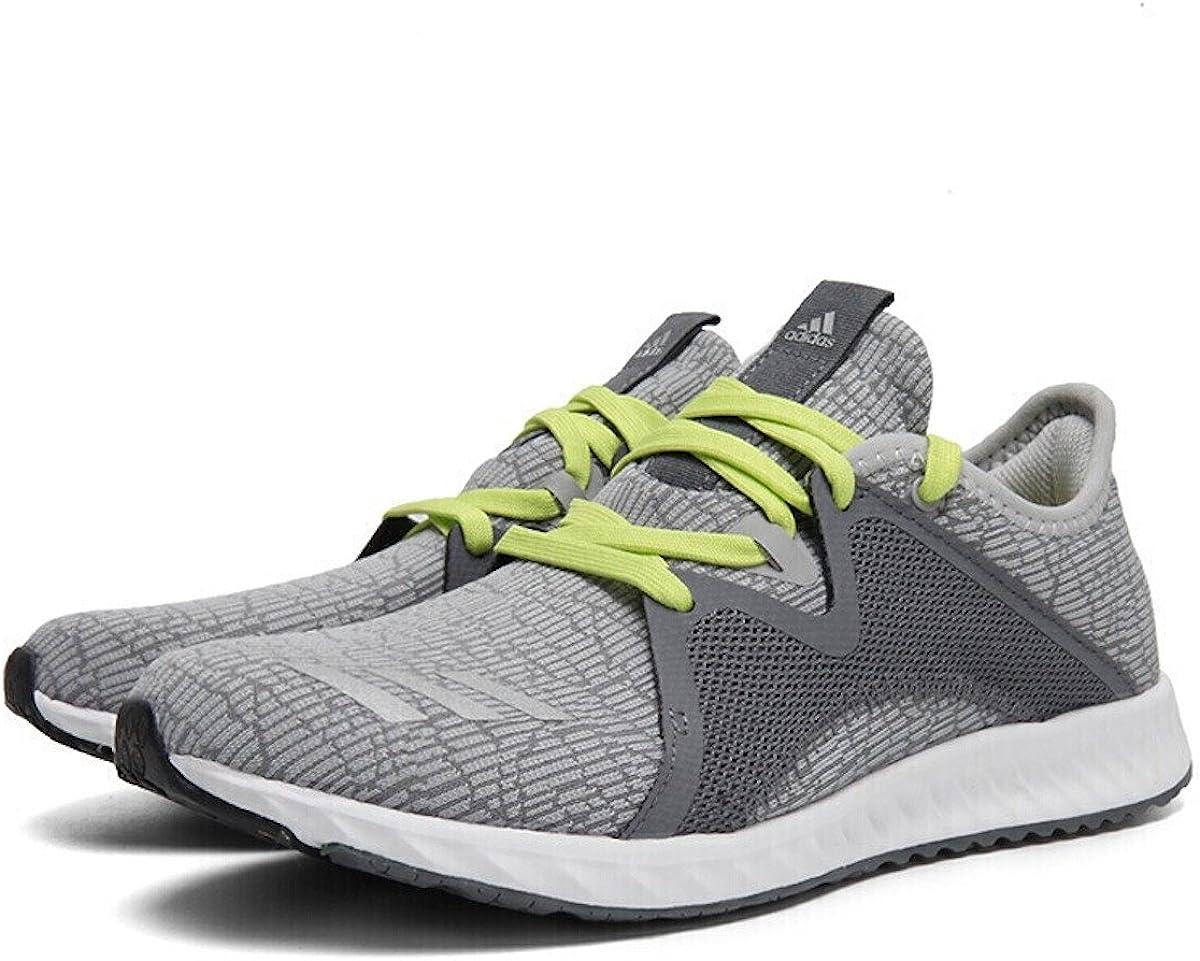 Adidas Womens Edge Lux 2 W Running Shoe