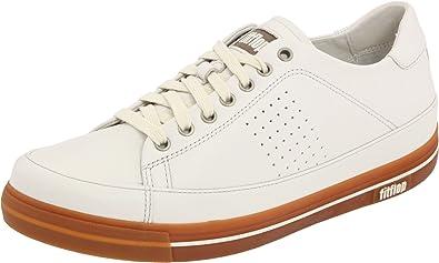 704e35db2b3e1c Fitflop Men s Supertone M Low-Top Sneakers
