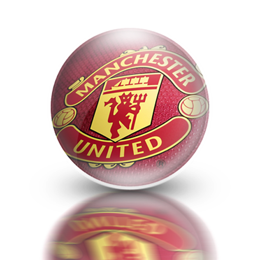 Amazon Com Manchester Utd Wallpapers Hd Appstore For Android