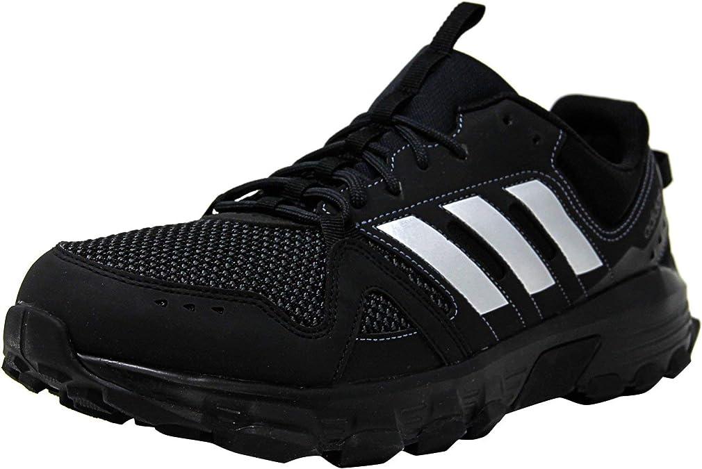 Adidas Men's Rockadia Trail Running Shoe