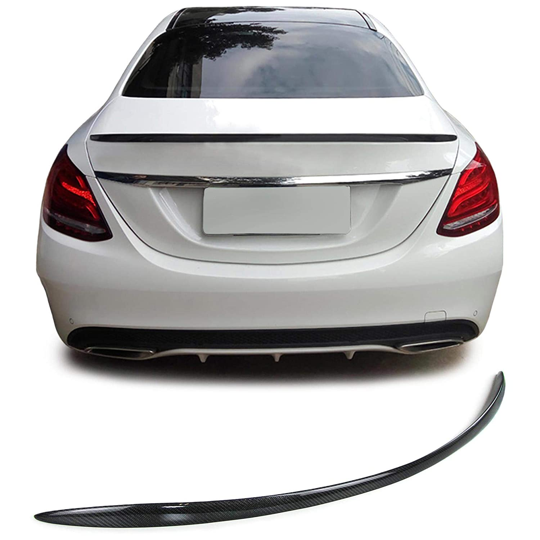 Tenzo-R 33793 Echt Carbon Heckspoiler Sport Ausf/ührung