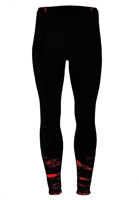 TAO Sportswear Lange Hose Long Tights