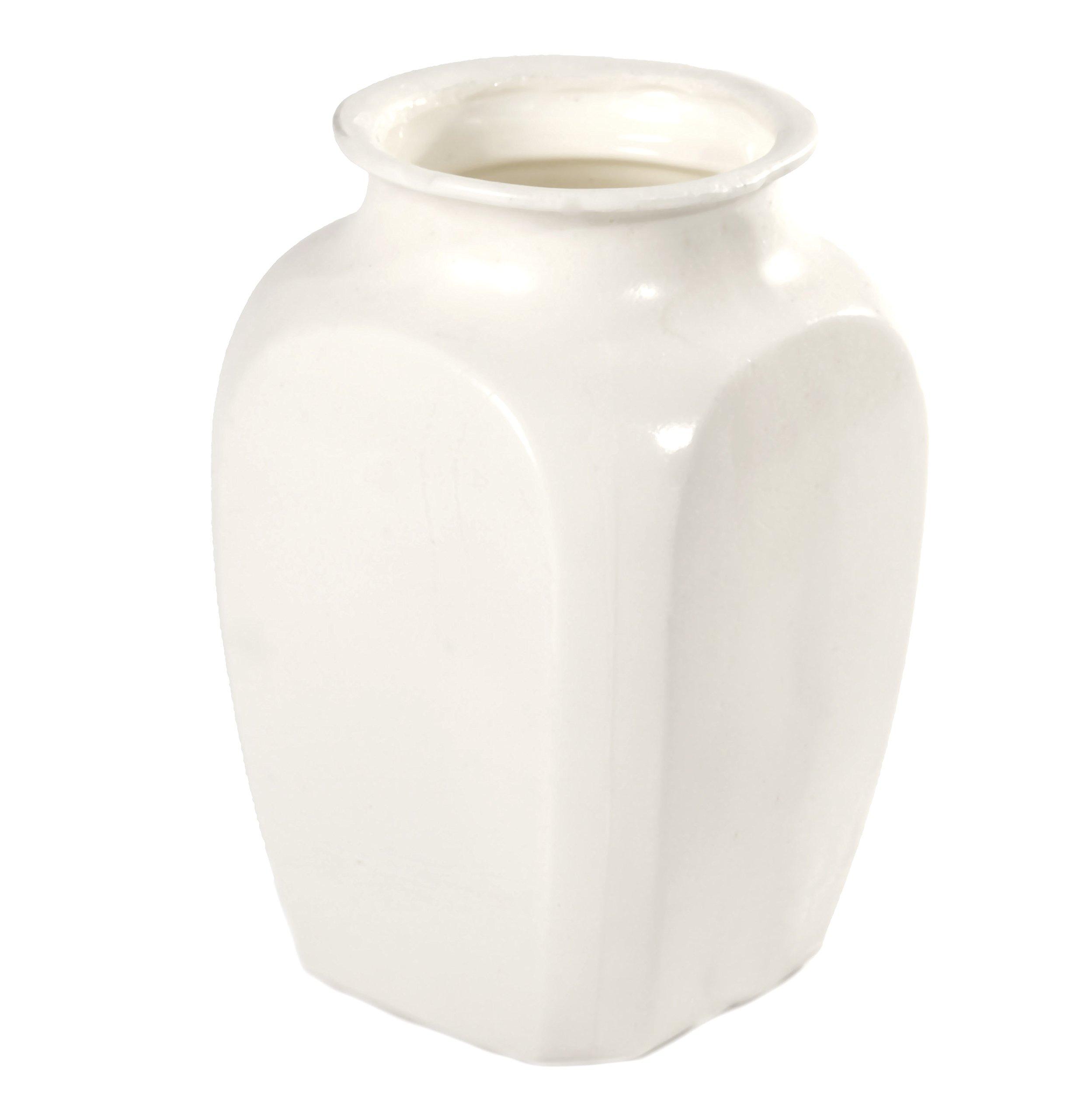 NewRuleFX SMASHProps Breakaway Large Vase