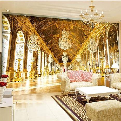 Amazoncom Xbwy Customized Luxury European Royal Palace