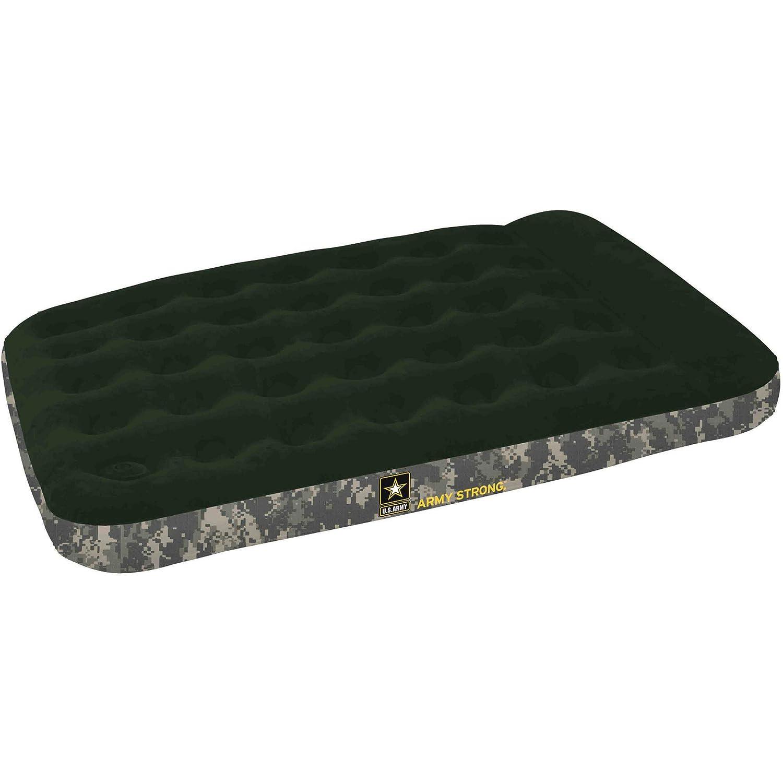 Bestway 90117 colchón hinchable cuna EE.UU, + Pared de ...