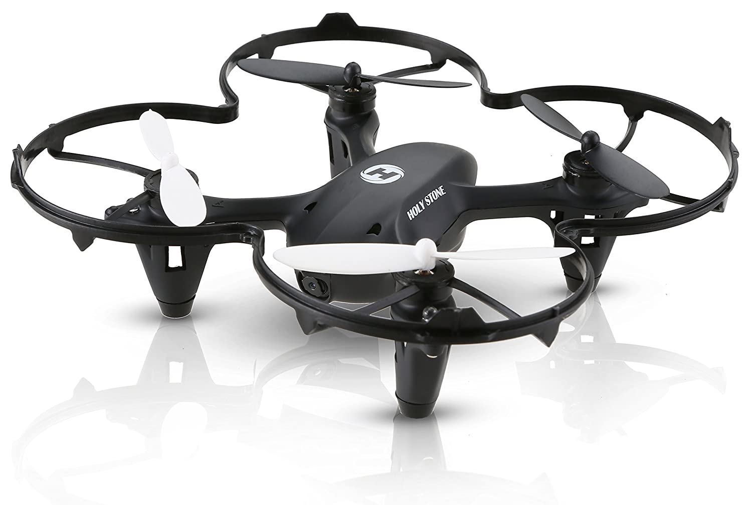 best drones for beginners Holy Stone HS170C