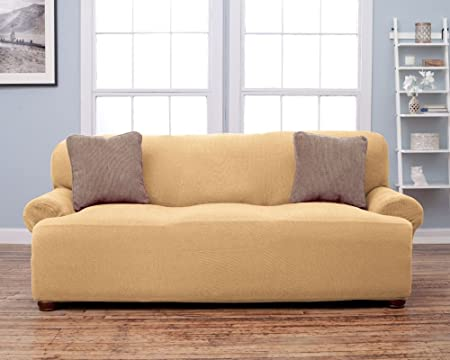 Renaissance Strech Sofa Bezug Luxuriöse Weiche Stoff Beste