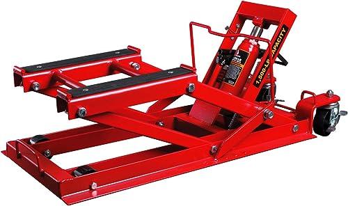BIG RED T64017 Torin Hydraulic Powersports Lift Jack