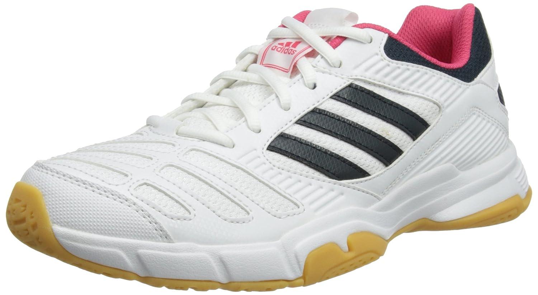 WBaskets Boom FemmeWhiteblueblaze Adidas Bt Eu Pink42 Basses ARqc35L4j