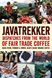 Javatrekker: Dispatches from the World of Fair