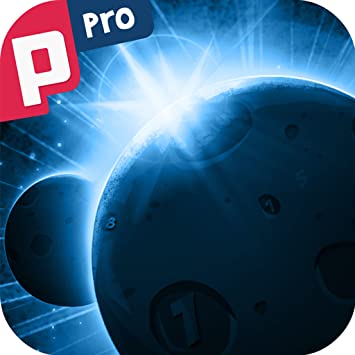 Math Planet Pro - Fun math game curriculum for kids in 1st, 2nd, 3rd, 4th,  5th grade and middle school