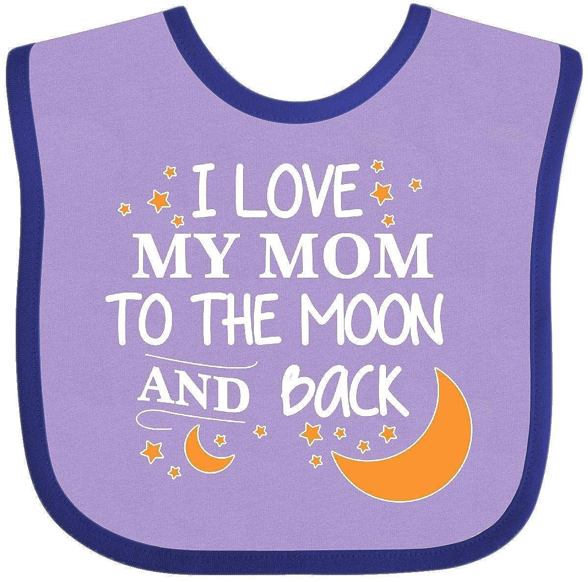 inktastic Thanksgiving Thankful Gramma Baby T-Shirt
