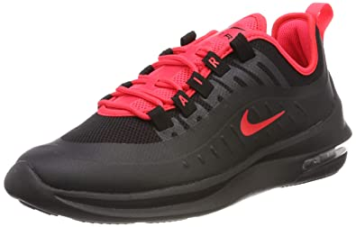 Max Blackred Aa2146 Air 008 Chaussures Orbit Nike Axis