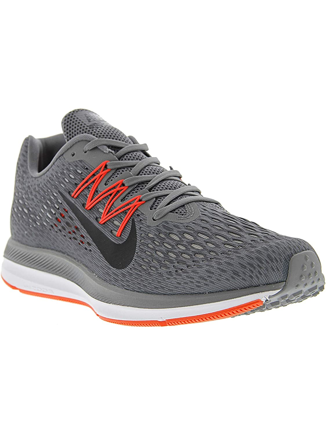 Nike Men s Zoom Winflo Running Shoe