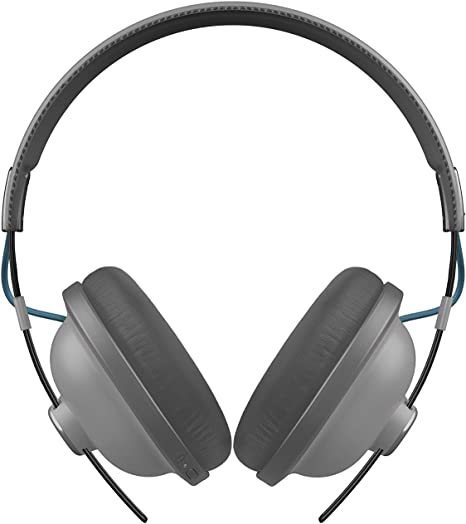Panasonic Rp Htx80be H Wireless Bluetooth Headphones Amazon Co Uk Electronics