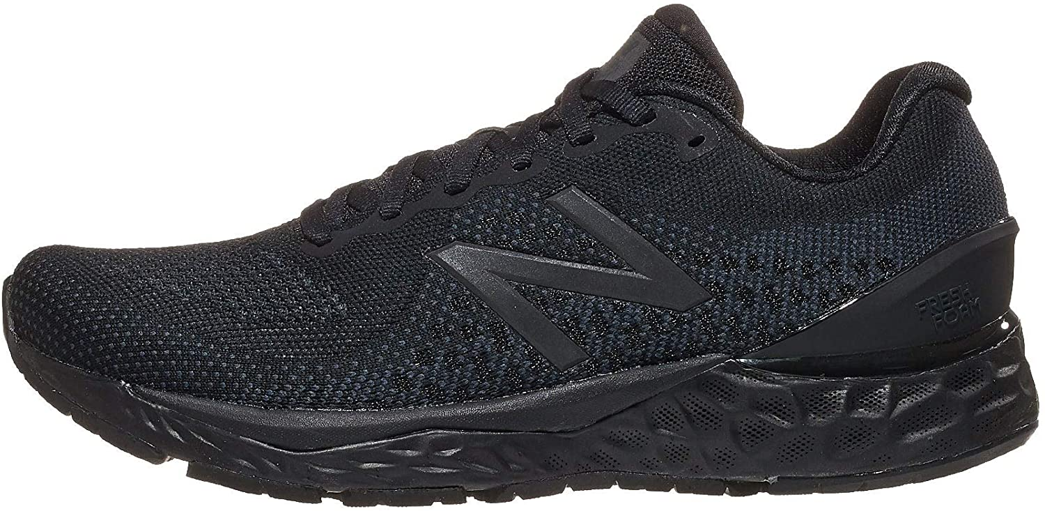 New Balance Women's Running Shoe