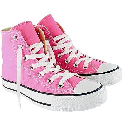 converse rosa 41