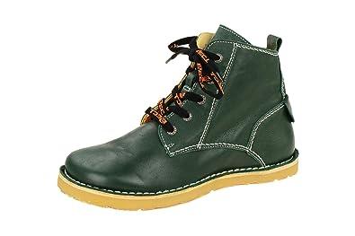 Eject Damenschuhe Damenschuhe Eject Stiefeletten SONY1DEAL  Amazon   Schuhe d8a7ec