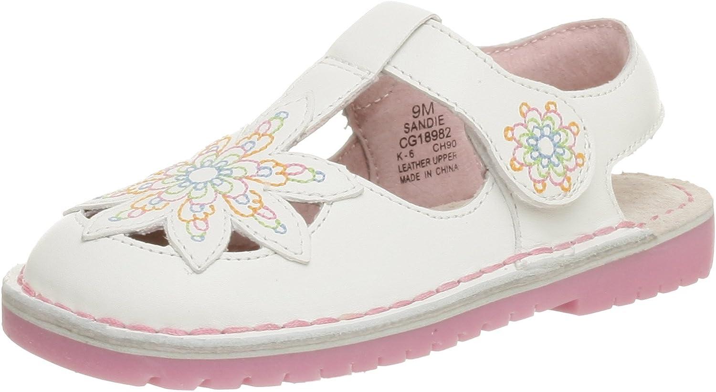 K Toddler//Little Kid See Kai Run Sandi Sneaker Sandi