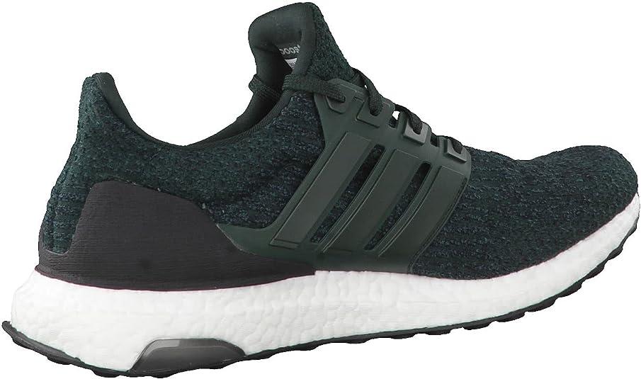 adidas Ultraboost, Zapatillas de Deporte Hombre, (Vernoc/Vernoc/Negbas), 39 1/3 EU: Amazon.es: Zapatos y complementos