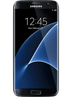 Amazon.com: Samsung Galaxy S7 Edge G935A 32GB GSM AT&T ...