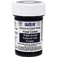 Colorante Alimenticio PME Violeta Real 25 g