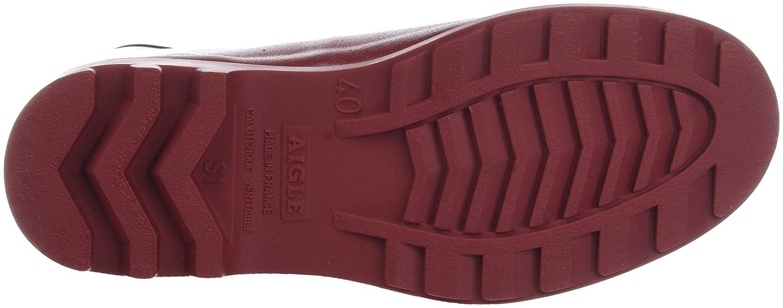Mr.     Ms. Aigle Aiglentine, Stivali di Gomma Donna Regina di qualità Concessioni di prezzo Design professionale | benevento  3c547b