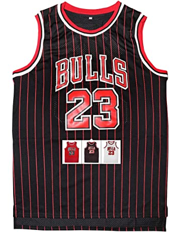 1d5ab588c3d Amazon.com  Jerseys - Men  Sports   Outdoors