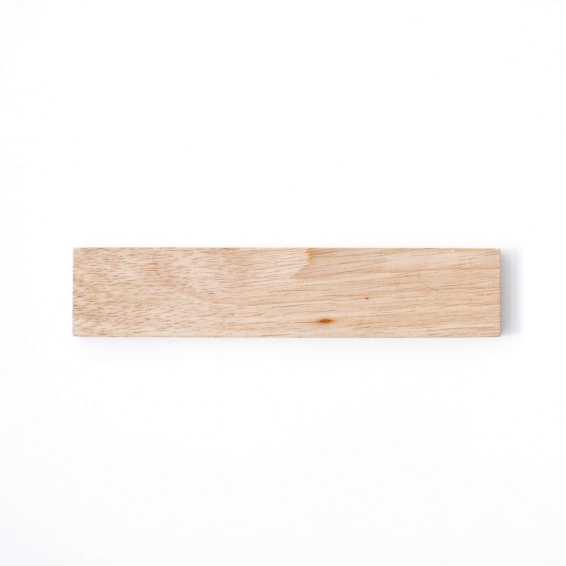 Everboards Bar Accessories - Wooden Magnetic Organizer - Inspiring Living Room Decorating Ideas - New Convenient Pegboard