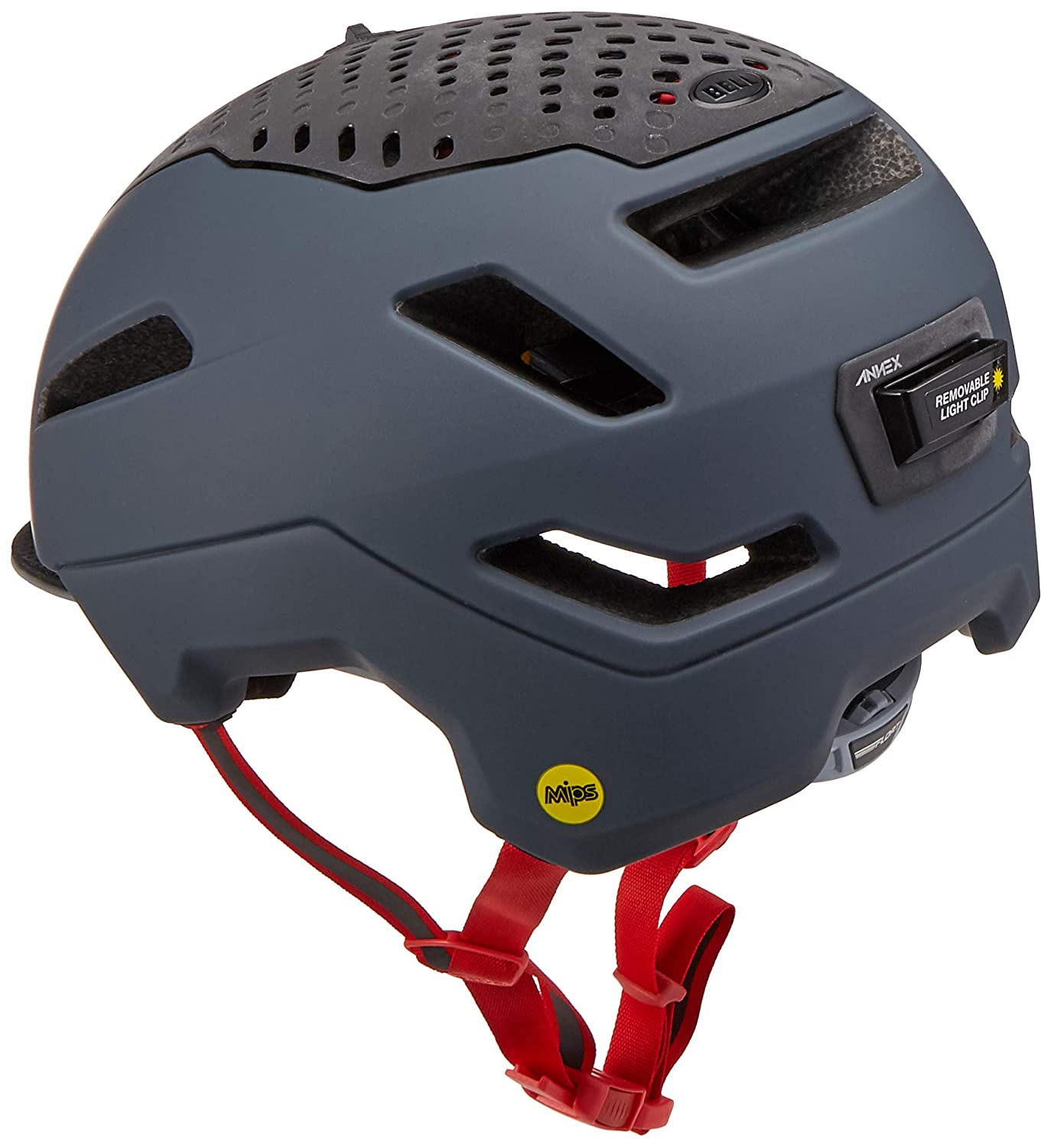 Amazon.com   Bell Annex MIPS Equipped Urban Helmet   Toys   Games 06fb411694758