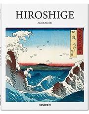Hiroshige (Taschen Basic Art Series)