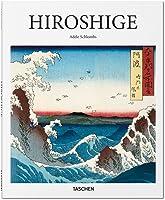 101 Great Samurai Prints (Dover Fine Art History